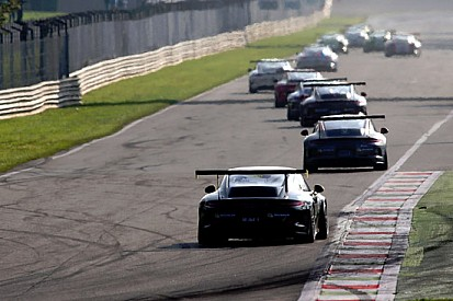 Su OmniCorse il pit live dell'Introduction Test di Misano