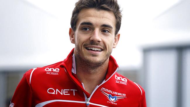 Bianchi è stabile: si pensa il trasferimento in Svizzera?