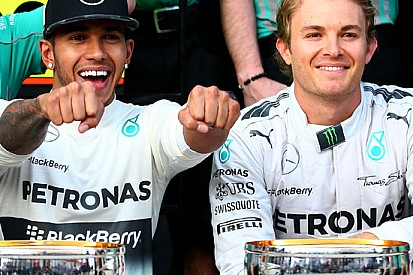 Chi dei due riderà ancora ad Abu Dhabi?