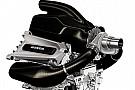 Si chiama Honda 0X2 la power unit McLaren