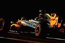 Abu Dhabi: undicesima pole position di Rosberg!