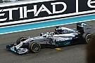 Hamilton è campione del mondo, Rosberg si arrende