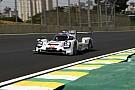 Interlagos, Libere 2: le Porsche dettano ancora legge