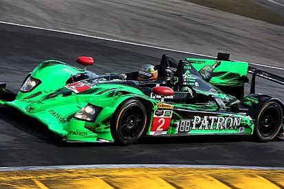 La Extreme Speed completa la formazione LMP2