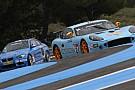 La Euro Series by Nova Race sarà gommata Michelin