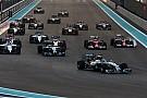 La FIA esclude la Corea dal calendario 2015