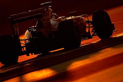 Ferrari: la AVL realizza il banco dinamico per la Rossa
