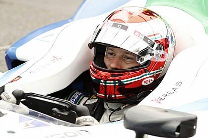 Duran, Piquet jr e Trulli penalizzati nel post gara