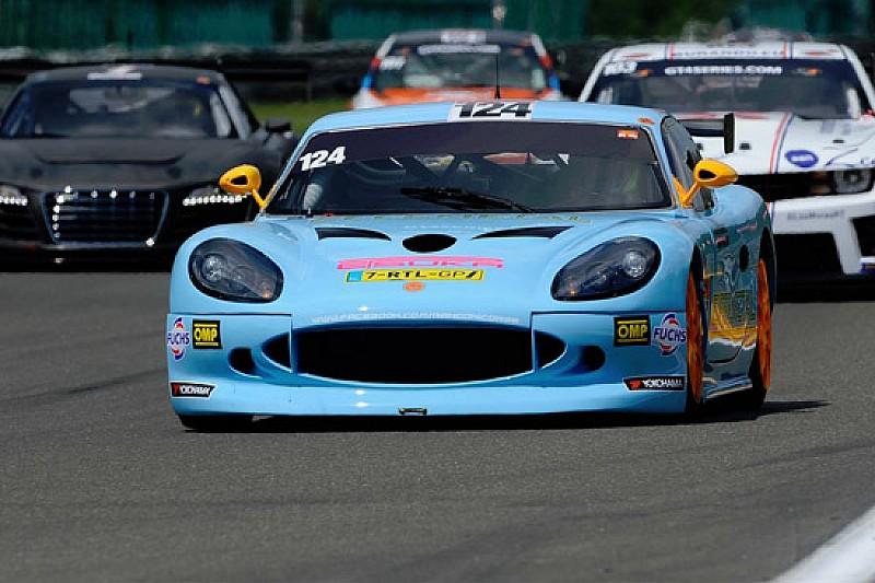 La Euro Series by Nova Race inizia a prendere forma