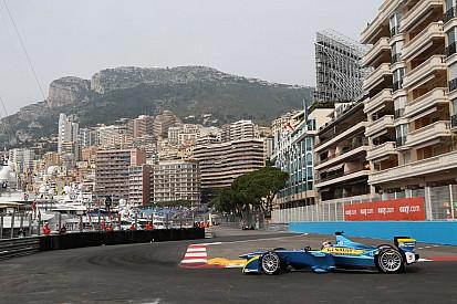 Monaco shows why Formula E must avoid F1 comparisons