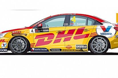 La Roal Motorsport conferma anche Tom Coronel
