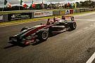 Lance Stroll campione della Toyota Racing Series