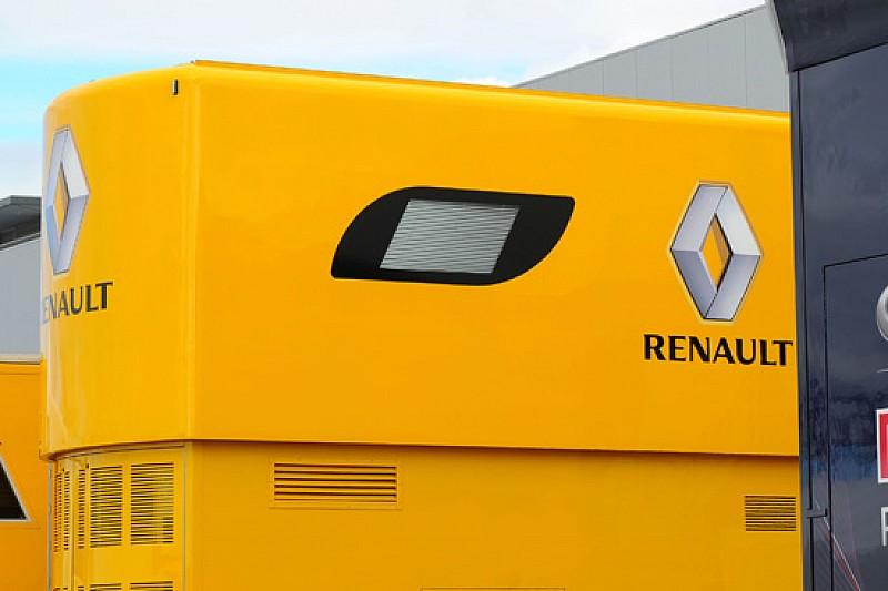 Renault con Toro Rosso per tornare Costruttore?