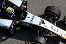 La Force India ha chiesto aiuto a Bernie Ecclestone