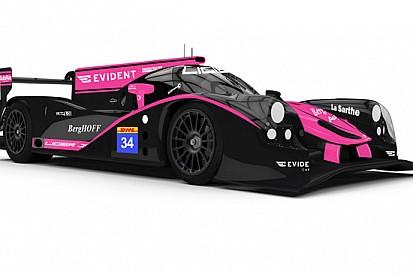 24 Ore di Le Mans: Vanthoor ed Estre con OAK