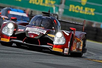 La Ligier MSR al top nelle ultime libere di Sebring