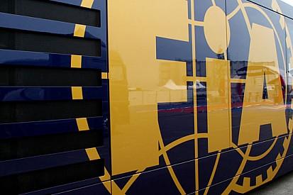 Il Consiglio Mondiale FIA vara il campionato di F.2