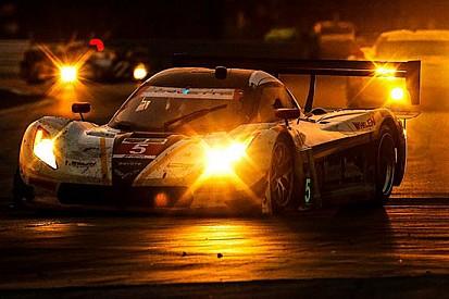 Il team Action Express vince la 12 Ore di Sebring