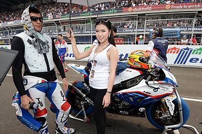 Barrier non raccoglie i risultati sperati in Thailandia