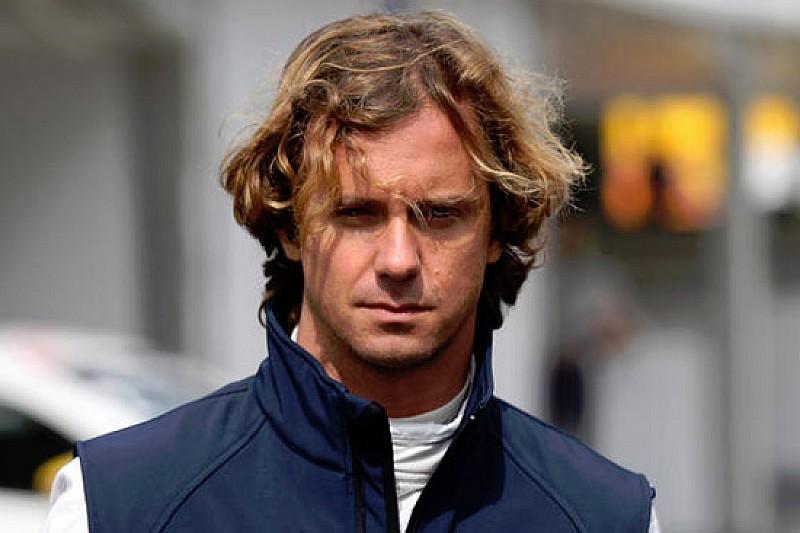 Quattro gare con Dale Coyne per Francesco Dracone