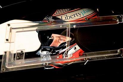 Rob Bell e Kevin Estre nuovi piloti McLaren Attempto