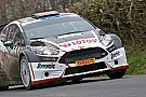 Irlanda, PS11-12: Barrable-Breen-Kajto, che lotta!