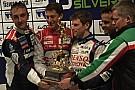 Davidson per Le Mans e il TT