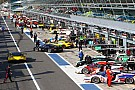 In Brianza le Ferrari 458 Italia leader scendono a due