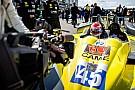 Esordio positivo per la Wolf GB08 P2 a Silverstone