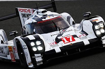 Porsche lavorerà sull'aerodinamica e il telaio
