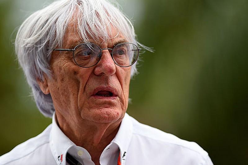 La F1 promuove i diritti umani nei 20 GP