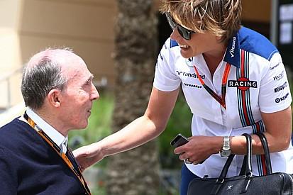 La Holding Williams chiude il 2014 con un passivo