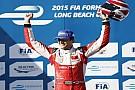 "Piquet: ""Mi prenderò la leadership di campionato!"""