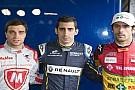 A Montecarlo sarà Buemi a scattare in pole position