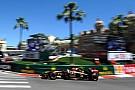 Monaco, un Grand Prix de France non officiel pour Grosjean