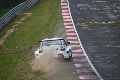 """Sébastien Loeb - """"Le WTCC correspond à ce que je cherche"""""""