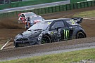 World RX returning to spiritual home with bumper British lineup