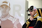 Maldonado admits no easy answer for problems