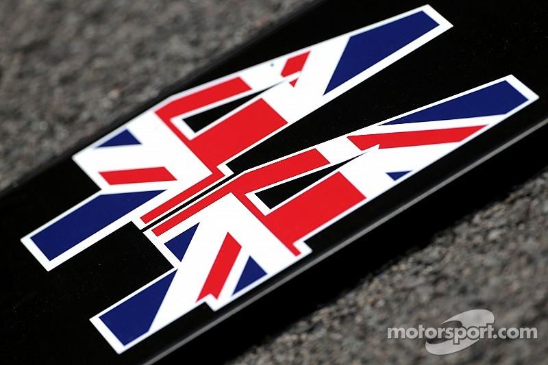 Resultados de la Práctica 2 del GP de Mónaco: Hamilton se mantiene adelante