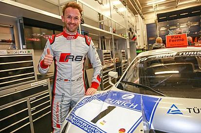 24H Nurburgring: Audi svetta nelle Qualifiche 1
