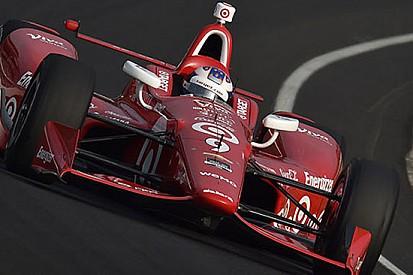 Scott Dixon firma la sua seconda pole alla Indy 500