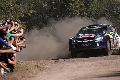 Il Rally del Portogallo in diretta su Fox Sports 2 HD