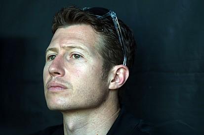 Ryan Briscoe reempalzará a Hinchcliffe en Indy 500
