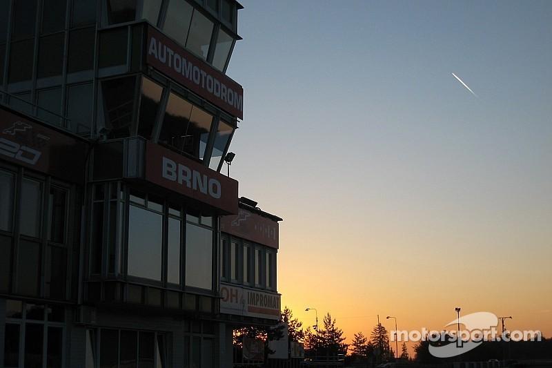 La politique aura-t-elle raison de Brno?
