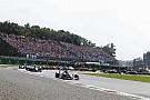Переговоры о будущем Гран При Италии зашли в тупик
