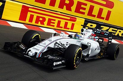 Fórmula 1 é pressionada para banir os patrocínios de bebidas alcoólicas