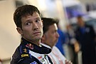 Ogier denies belittling Latvala's Portugal win