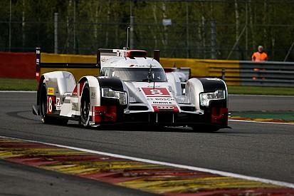Duval has no fears on Le Mans return