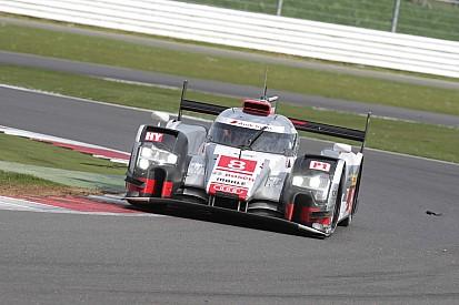 Le Mans - Un an après son crash, Duval n'a aucune crainte