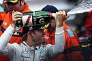 F1, GP2, WSR - Tout Monaco 2015 en photos